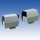 EXPLOSION-PROOF PHOTOELECTRIC BEAM SENSOR PXH-400EX